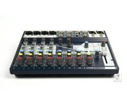 SOUNDCRAFT Notepad-12FX Микшерный пульт