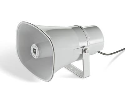 Купить JBL CSS-H15 Акустическая система онлайн