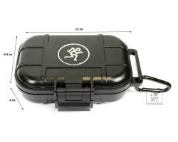 MACKIE MP-120 Ушные мониторы