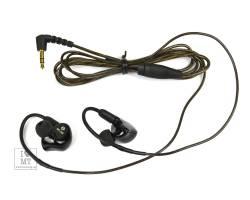 MACKIE MP-240 Ушные мониторы
