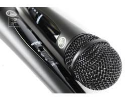 AKG WMS40 Mini2 Vocal Set BD US25A/B Микрофонная радиосистема