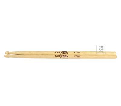 Купить TAMA OL-SM Барабанные палочки онлайн