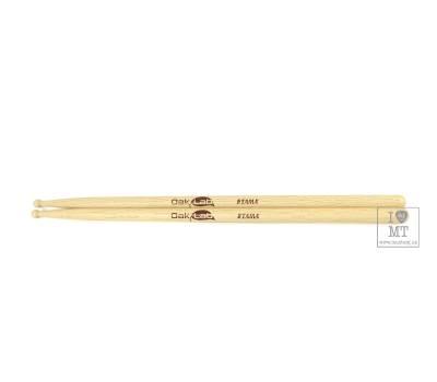 Купить TAMA OL-FU Барабанные палочки онлайн