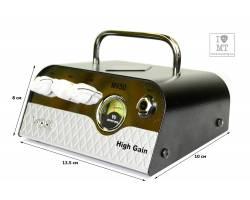 VOX MV50- HG Гитарный усилитель