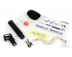 AKG DHT800 BD1 Передатчик