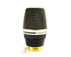 AKG D7 WL1 Мікрофонний капсуль