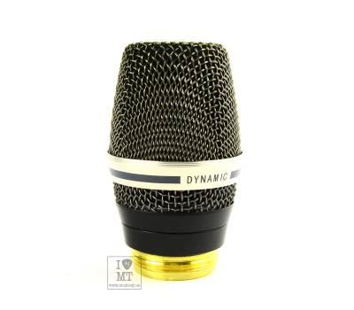 Купить AKG D7 WL1 Микрофонный капсюль онлайн