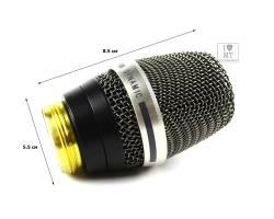 AKG D7 WL1 Микрофонный капсюль