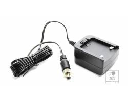 AKG AC12 PSU12V 500mA Lock EU/US/UK/AU Блок живлення