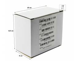 AKG AC12 PSU12V 500mA Lock EU/US/UK/AU Блок питания