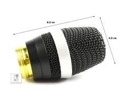 AKG D5 WL1 Микрофонный капсюль