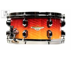 TAMA MES136B-VLM Малий барабан
