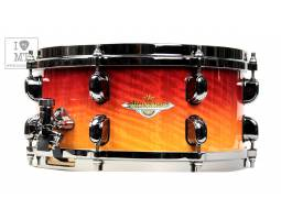 TAMA MES136B-VLM Малый барабан