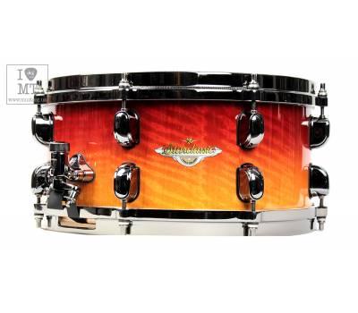 Купити TAMA MES136B-VLM Малий барабан онлайн