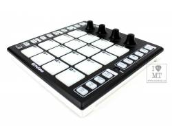 PRESONUS ATOM MIDI контроллер