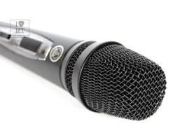 AKG Perception Wireless 45 Vocal Set BD C1 Микрофонная радиосистема