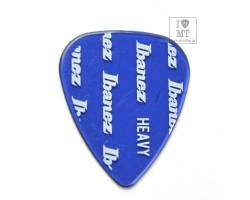 IBANEZ ANL141 BLUE HEAVY Медиатор