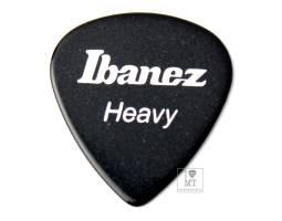 IBANEZ ACE161 BLACK HEAVY Медиатор