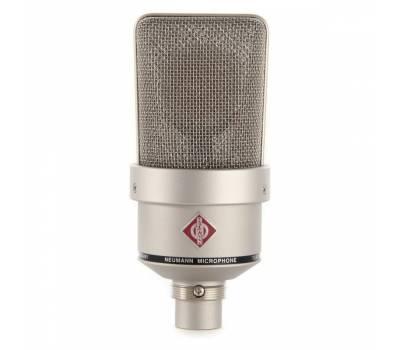 Купить NEUMANN TLM102 Микрофон онлайн