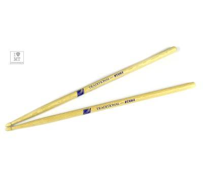 Купить TAMA 7A KASHI OAK STICK Барабанные палочки онлайн