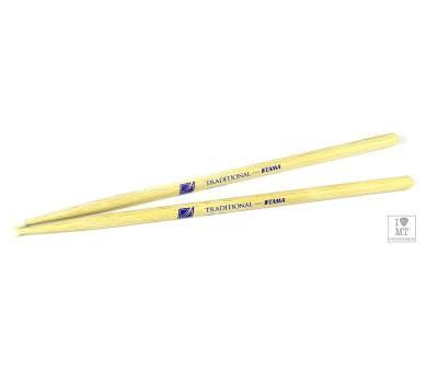 Купить TAMA 5AN Барабанные палочки онлайн