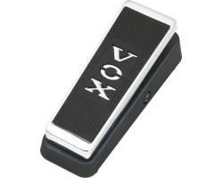 VOX WAH V847-A Педаль эффектов
