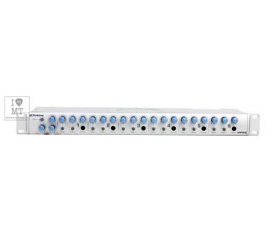 Купити PRESONUS HP60 Підсилювач для навушників онлайн