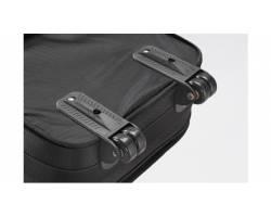 KORG CB-SV1-88 Кейс для клавишных инструментов