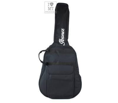 IBANEZ IAB101 Чехол для акустической гитары
