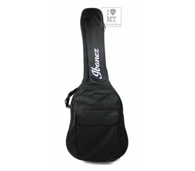 Купить IBANEZ ICB101 Чехол для классической гитары онлайн