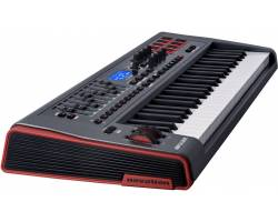 NOVATION IMPULSE 49 MIDI контроллер