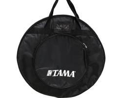TAMA SCMB22 Чохол для тарілок