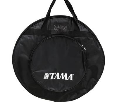 Купить TAMA SCMB22 Чехол для тарелок онлайн