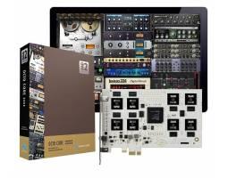 UNIVERSAL AUDIO UAD-2 OCTO Core PCIe DSP процессор