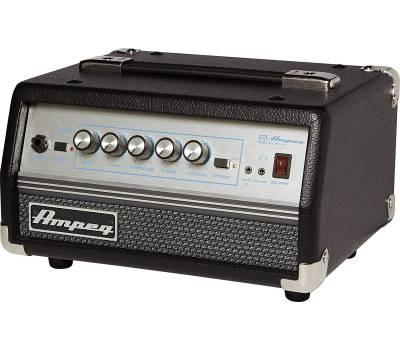 Купити AMPEG SVTMICRO Гітарний підсилювач онлайн