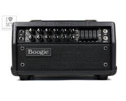 MESA BOOGIE MARK V: 25 HEAD Гітарний підсилювач