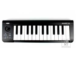 KORG MICROKEY2-25AIR MIDI клавиатура