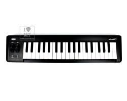 KORG MICROKEY2-37 MIDI клавіатура