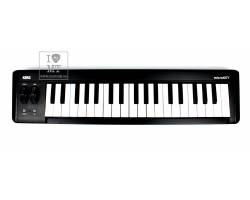 KORG MICROKEY2-37 MIDI клавиатура