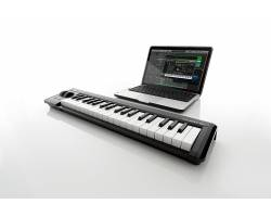 KORG MICROKEY2-37AIR MIDI клавиатура