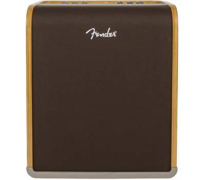 Купить FENDER ACOUSTIC SFX Гитарный комбоусилитель онлайн