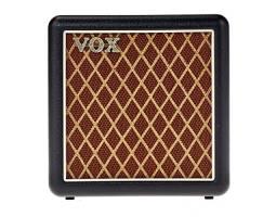 VOX AP2-CAB Гитарный кабинет
