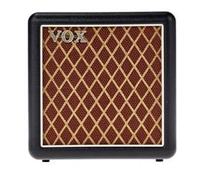 Купить VOX AP2-CAB Гитарный кабинет онлайн