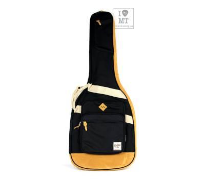 Купить IBANEZ IGB541 BK Чехол для электрогитары онлайн