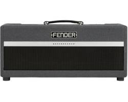 FENDER BASSBREAKER 45 HEAD Гитарный усилитель