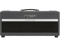 FENDER BASSBREAKER 45 HEAD Гітарний підсилювач