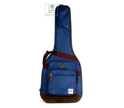 Купить IBANEZ IGB541 NB Чехол для электрогитары онлайн