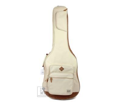 Купить IBANEZ IAB541 BE Чехол для акустической гитары онлайн