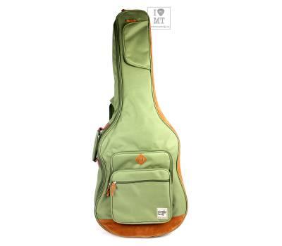 Купить IBANEZ IAB541 MGN Чехол для акустической гитары онлайн