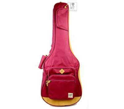 Купить IBANEZ IAB541 WR Чехол для акустической гитары онлайн